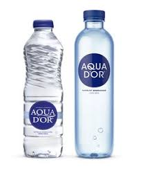 Бутылка: лучшие изображения (41) | Бутылка, Дизайн этикетки и ...