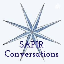 SAPIR Conversations