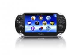 2000 yen back Vita campaign from Sony Japan