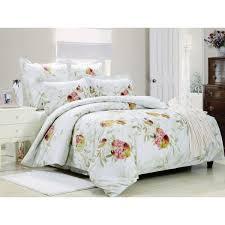 <b>Комплект постельного белья</b> «<b>Valtery</b>» евро, сатин, 50x70, 70x70 ...