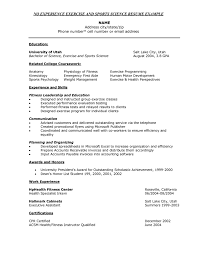 resume guide computer science resume writing resume examples resume guide computer science resume samples the ultimate guide livecareer of research skills science sample resume