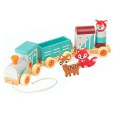 Купить детские игрушки <b>Фабрика Фантазий</b> в интернет-магазине ...