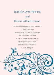 doc 7361017 invitation template 17 best ideas about wedding templates wedding invitation templates invitation template