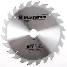 <b>Пильные диски</b> 250 мм купить в интернет-магазине 220 Вольт