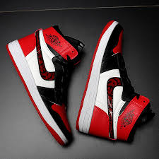 top 10 largest shoes <b>men high</b> top sneakers <b>autumn</b> list and get free ...