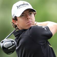 "WORLD NUMBER ONE GOLFER Rory McIlroy – from Holywood in County Down – was quoted by the English Daily Mail as saying that he is ""strongly leaning towards ... - RoryMcilroyGolfer610"