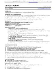 resume examples food service  gallery images of service manager    professional chef resume norcrosshistorycenter