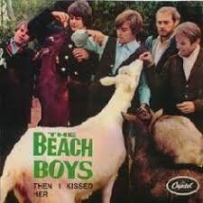 The-<b>Beach</b>-<b>Boys</b>-<b>Keepin</b>-The-Summer-Alive-180g-LP