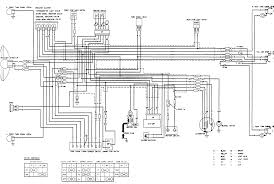 jeep jk l engine diagram 1995 jeep wrangler wiring diagram 1995 discover your wiring honda prelude radio wiring diagram 1995 jeep