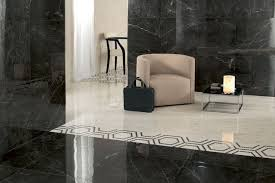 Collections | <b>Atlas Concorde</b> | About us on Pinterest | Marble look tile ...