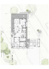 gallery of bo house plan b arquitectos 21 floor plans drawingid plans drawingsarchitecture architecture drawing floor plans