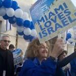 Jewish Insider's Daily Kickoff – June 28, 2017