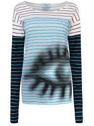 <b>Футболки Prada</b> : найти футболки в Москва по стоимости от ...