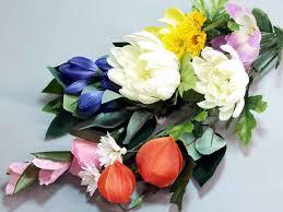 「お墓 花」の画像検索結果