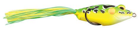 <b>Лягушка STORM SX-Soft Bloop</b> Frog 25 /312 — купить в интернет ...