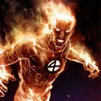 <b>Pyrokinesis</b>   Marvel Database   Fandom