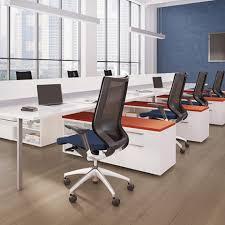 office furniture rental regarding elegant and beautiful office furniture rental for your property beautiful office furniture