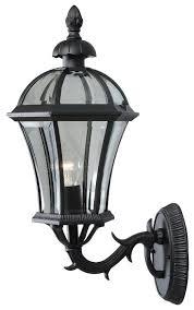 <b>De Markt</b> Уличный <b>светильник Сандра</b> 811020101 — купить по ...