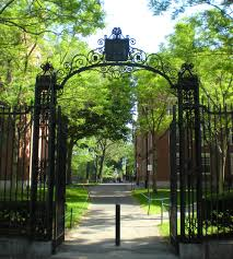 Image result for images harvard yard