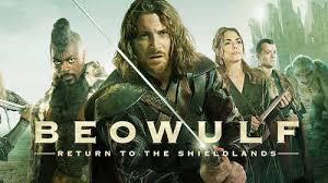 Beowulf Return to the Shieldlands 1.Sezon 6.B�l�m