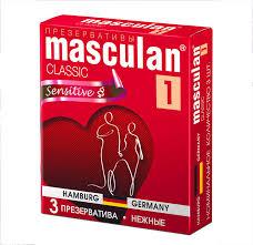 <b>Презервативы Masculan</b> - купить <b>презервативы Masculan</b>, цены в ...
