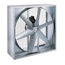 wall exhaust fan single speed in single speed belt drive heavy duty agricultural wall exhaust fan cfm r