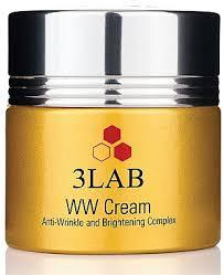 <b>3Lab</b> на MAKEUP - купить косметику <b>3Lab</b> с бесплатной доставкой