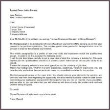 microsoft word cover letter template ms word cover ms word cover letter template