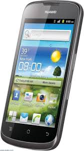 Picture of Huawei Ascend G300 U8815 Stock Firmware