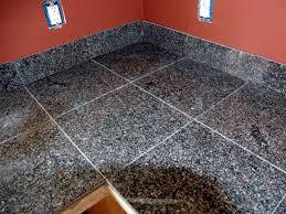 diy tile kitchen countertops: image of granite countertop kitchen granite countertop kitchen image of granite countertop kitchen