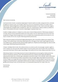 letterhead template for word 2007 professional resume cover letterhead template for word 2007 letterhead template word publisher microsoft letterhead templates sop templates pdf