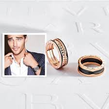BVLGARI: Fine Italian <b>Jewelry</b>, Watches and <b>Luxury</b> Goods