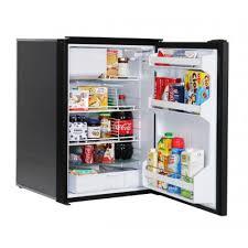 <b>Автохолодильник</b> компрессорный <b>Indel B Cruise</b> 130/V - купить в ...