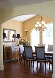 dining chairs room mediterranean