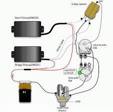 emg wiring diagram 1 volume wiring diagrams and schematics emg pickups wiring diagram gibson les paul wiring schematic wellnessarticles