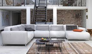 big couches living room oversized big sofa living room furniture designjpg big living room couches