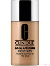 how to choose best foundation oily skin