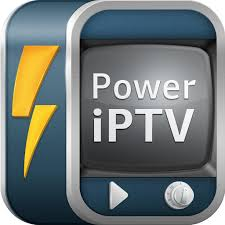 Image result for iptv icon