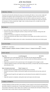 gwu resume guide resume samples writing guides for all gwu resume guide instructional design hobbies interest resume resume hobbies resume interest resume hobbies