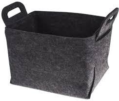 <b>Корзины</b> для белья в ванную <b>BRADEX</b> – <b>купить корзину</b> для ...