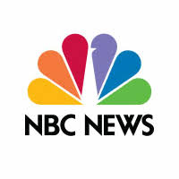 Weird News: Strange, Odd & Unusual News Stories - NBC News ...