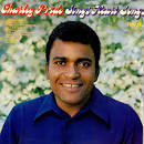 Charley Pride Sings Heart Songs