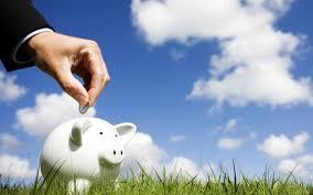 Aider les clients à Choisir une Assurance de Soins de longue durée .