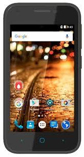 <b>Смартфон МТС Smart Start</b> 3 Sim Lock — купить по выгодной ...
