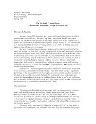 proposal essays proposal essay topic best images of research paper topic proposal