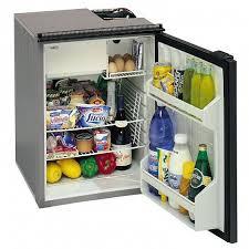 <b>Автохолодильник</b> встраиваемый <b>cruise INDEL B cruise</b> 085/v ...