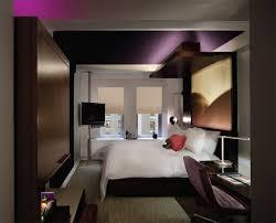 bedroom modern low ceiling bedroom lighting ideas image 2 best bedroom ceiling lighting ideas for modern and cozy ambience bedroom lighting fixtures best lighting for bedroom