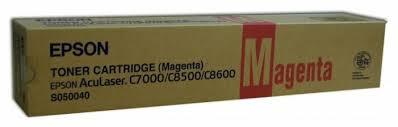 <b>Картридж Epson</b> C13S050040 — купить по выгодной цене на ...