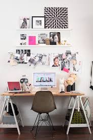 desk decorating ideas with nifty creative spaces desk decoration ideas livvyland austin model charming thoughtful home office
