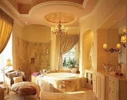 اجمل 10 غرف نوم بالعالم images?q=tbn:ANd9GcS